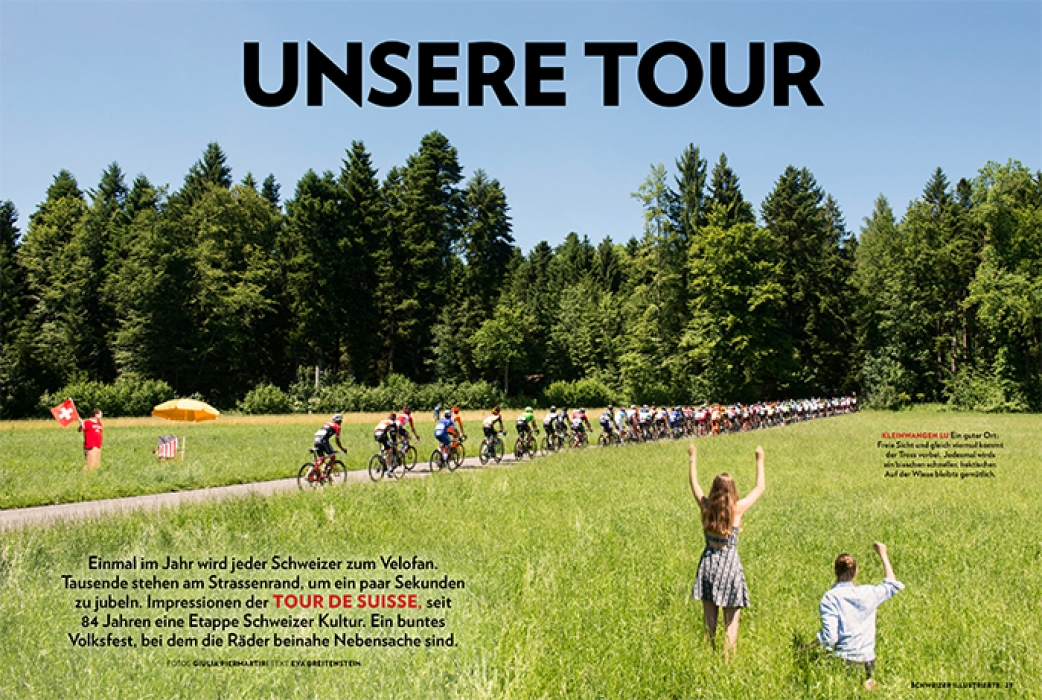 http://www.giuliapiermartiri.it/files/gimgs/th-27_Scweizer Illustrierte_TOUR DE SUISSE-1_v2.jpg